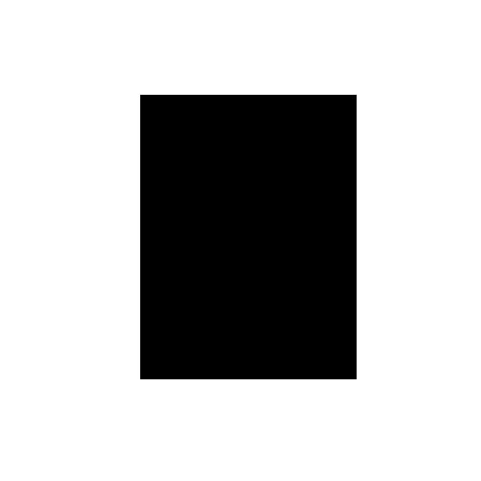 paracomer